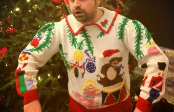 clever-ugly-christmas-sweaters-16__605