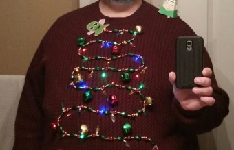 clever-ugly-christmas-sweaters-1__605