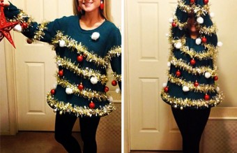 clever-ugly-christmas-sweaters-30__605
