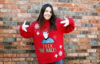 clever-ugly-christmas-sweaters-37__605
