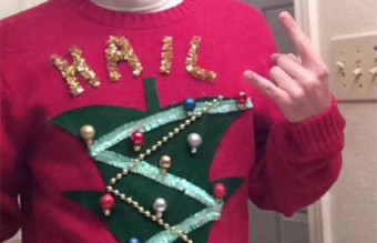 clever-ugly-christmas-sweaters-41__605