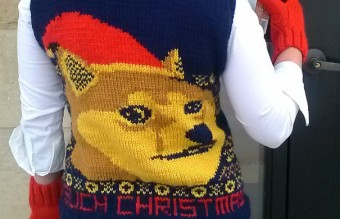 clever-ugly-christmas-sweaters-46__605