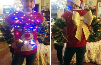 clever-ugly-christmas-sweaters-47__605