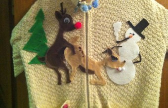 clever-ugly-christmas-sweaters-4__605