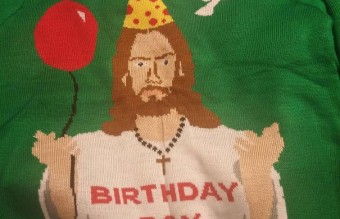 clever-ugly-christmas-sweaters-8__605