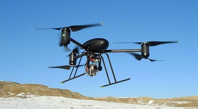 draganflyer-x6-drone