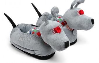 12b9_k-9_slippers-600x452