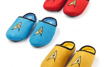 1f97_star_trek_tos_slippers-600x600