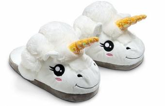 Des-chaussons-licornes-Topito-600x409