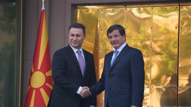 davutoglu-makedonya-basbakani-ni-resmi-torenl-6494328_o