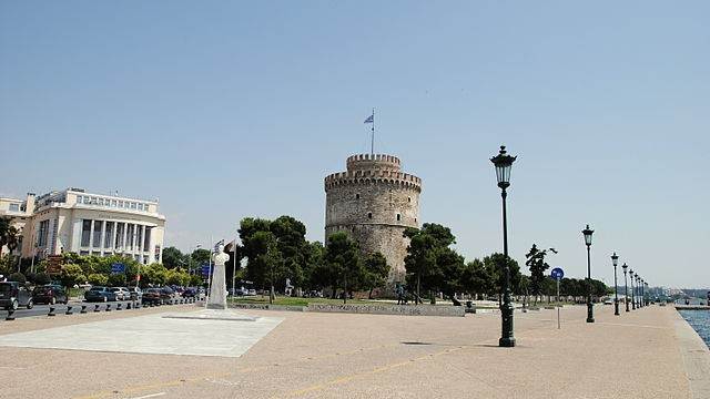 640px-White_Tower_(2)
