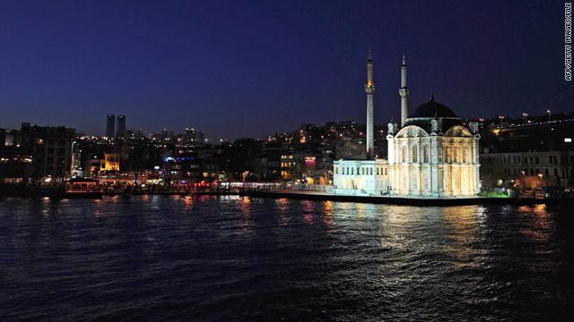 t1larg.istanbul.afp.gi