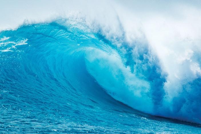 ocean-energy-lrg