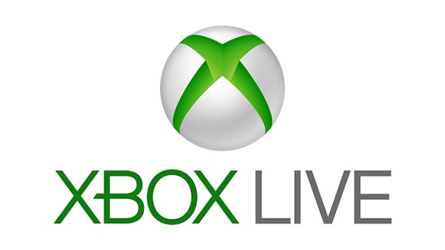 2014-12-01-xboxlive-logo