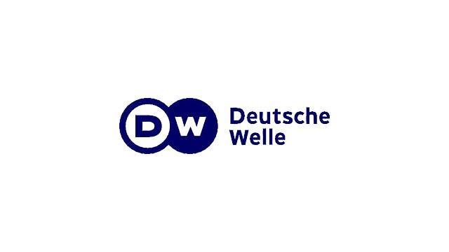 DW_Deutsche_Welle_4C-640-360