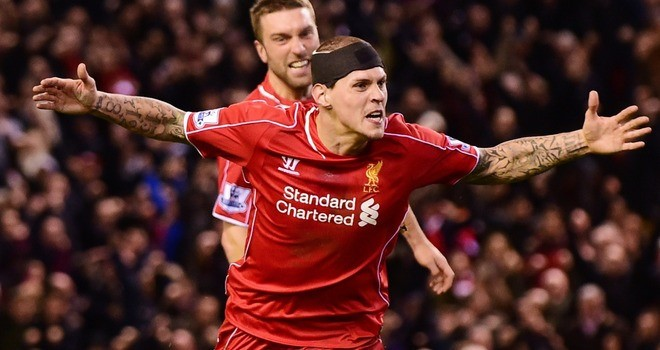 liverpool-arsenal-skrtel_3243472