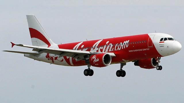Air-Asia_reuters_640
