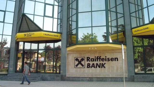 raiffeisen-me-profit-prej-557-milion-euml-euro_hd