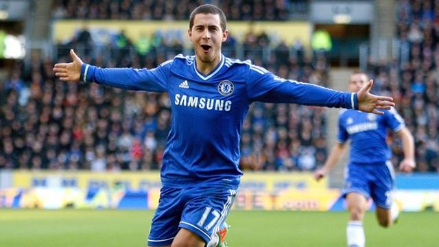 Eden-Hazard-Chelsea-2-0-Hull-City-2014