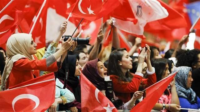 turkey_rally001_16x9