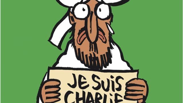 nieuwe-charlie-hebdo-heeft-huilende-profeet-mohammed-cover