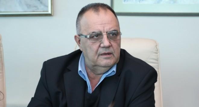 Bojidar-Dimitrov-2