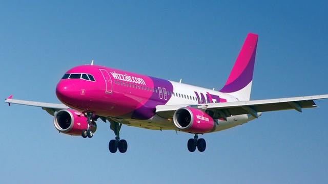 Wizz_Air_A320-200_5297eb994a
