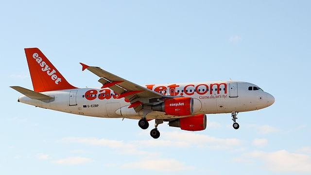 640px-Easyjet_A319_G-EZBP_(4185007279)