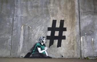 iHeart-street-art-12
