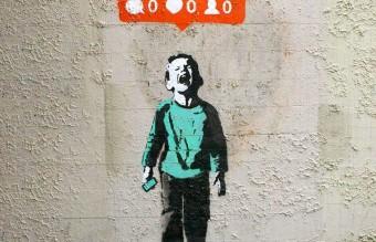 iHeart-street-art-8