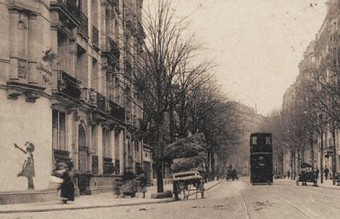 rsz_street-art-paris-1900