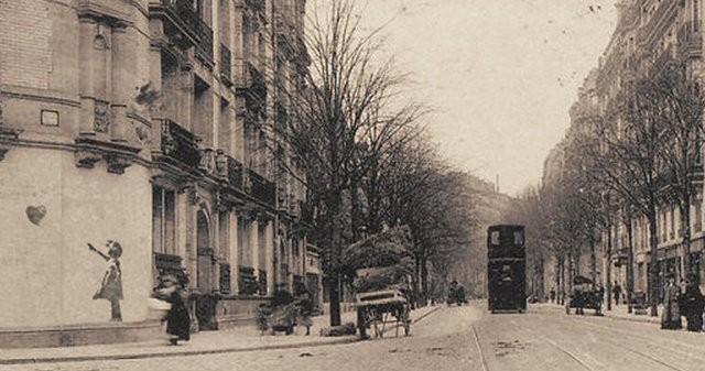 rsz_street-art-paris-1900
