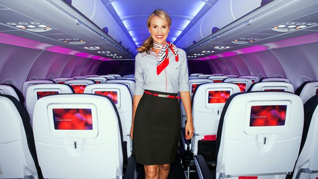 ht_virgin_america_br_uniforms_nt_120809_wmain