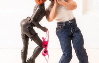 superhero-action-figure-toys-photography-hrjoe-12