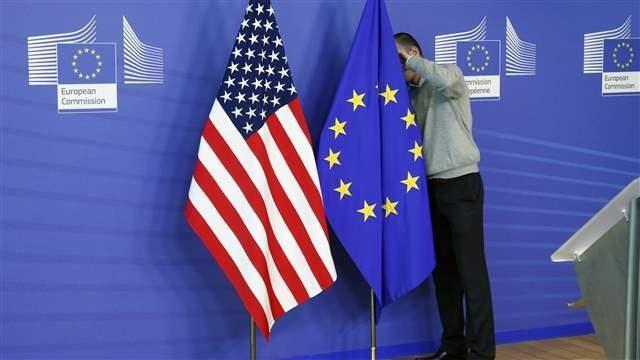 eu_us_flags001_16x9