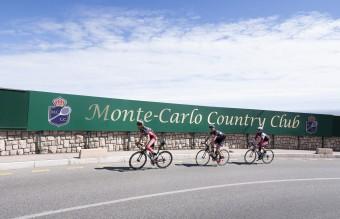 MonteCarlo-20-2000
