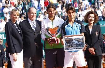 MonteCarlo-prix-201-2000