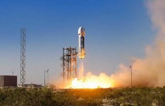 Blue Origin New Shepard First Flight. jpg