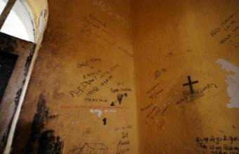 Тежки условия в чуждия затвор чакат българите