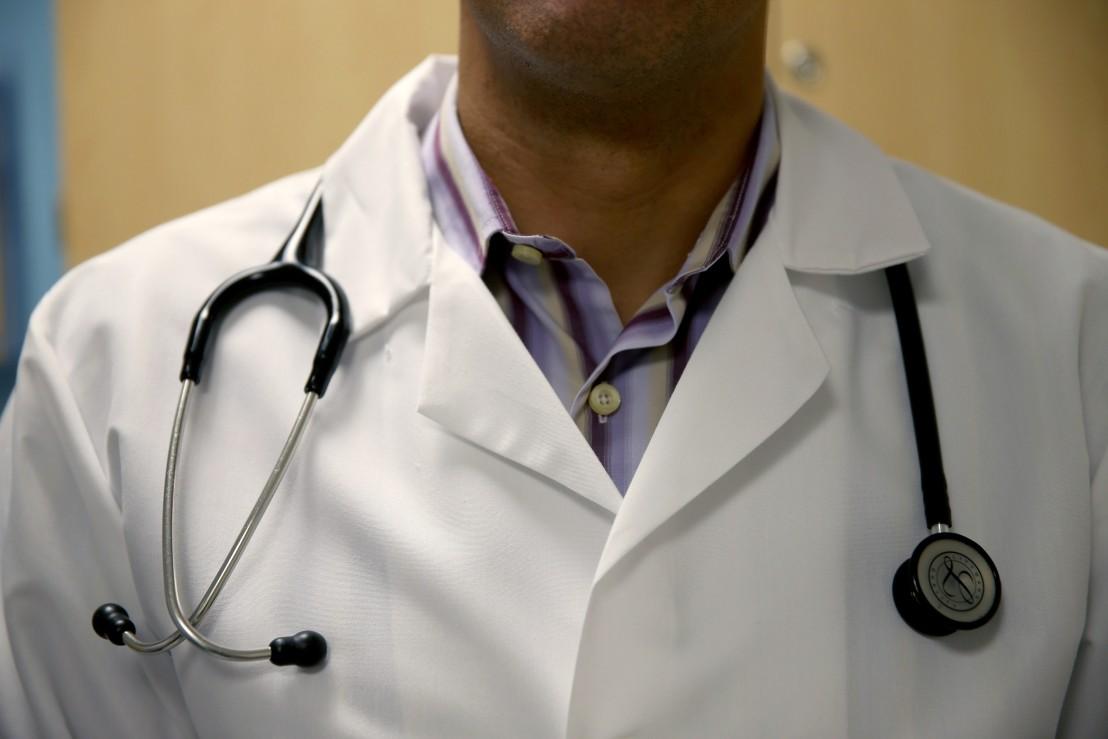 лекар, медицина