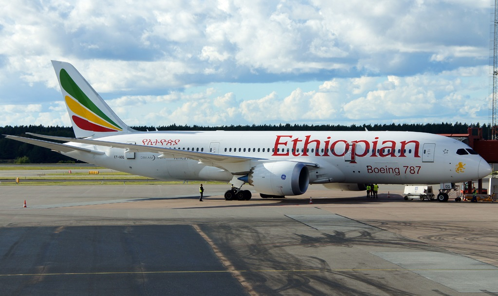 Резултат с изображение за най-дългата авио дестинация без междинно кацане