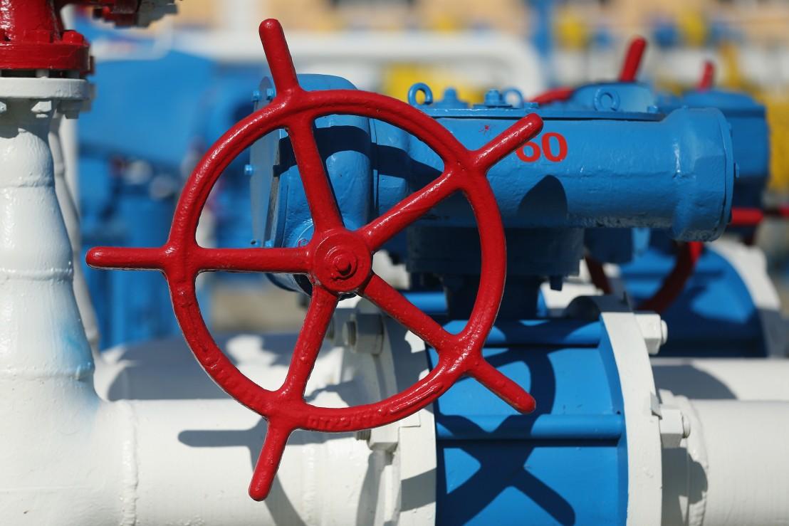 газ, газопровод, газпром, газова връзка