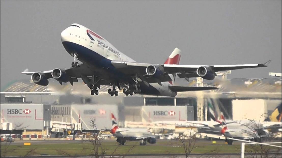 London-Heathrow-Airport_hottrip.net-3