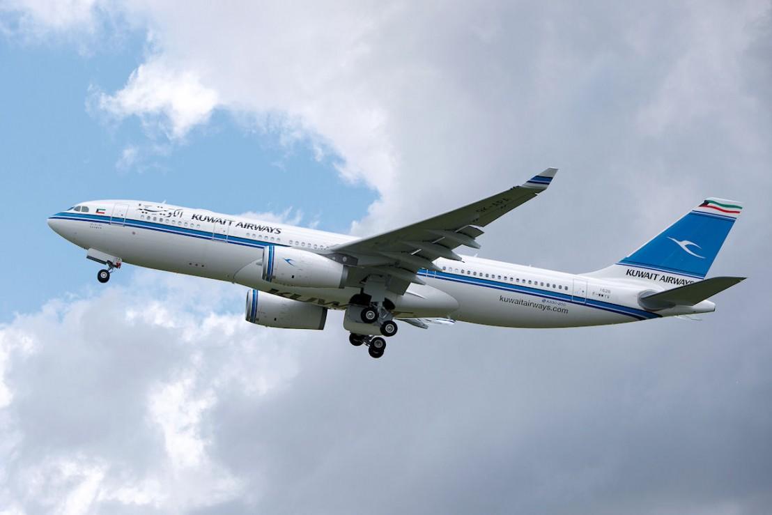 a330200kuwait002_airbus