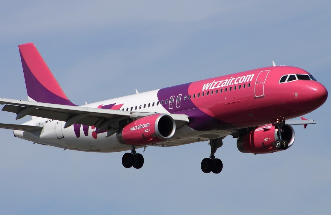 Wizz-Air-Hungary-Airbus-A320-200