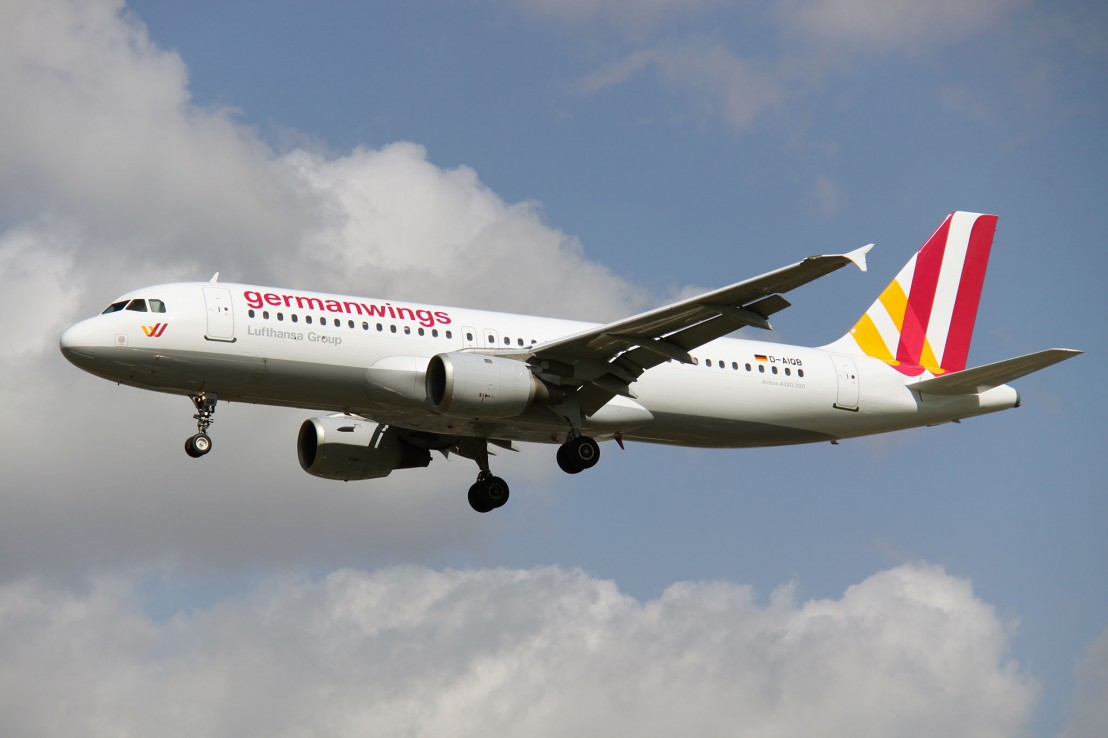 v3-A320germanwings
