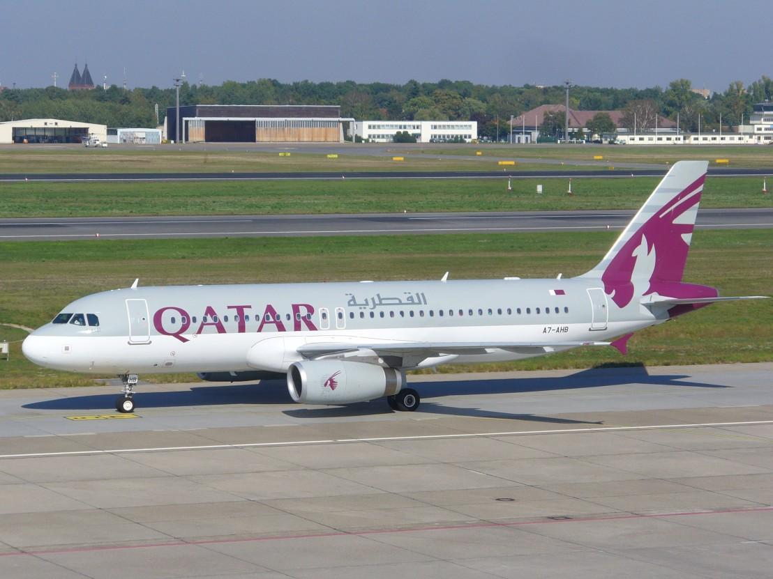 Qatar_Airways_A320