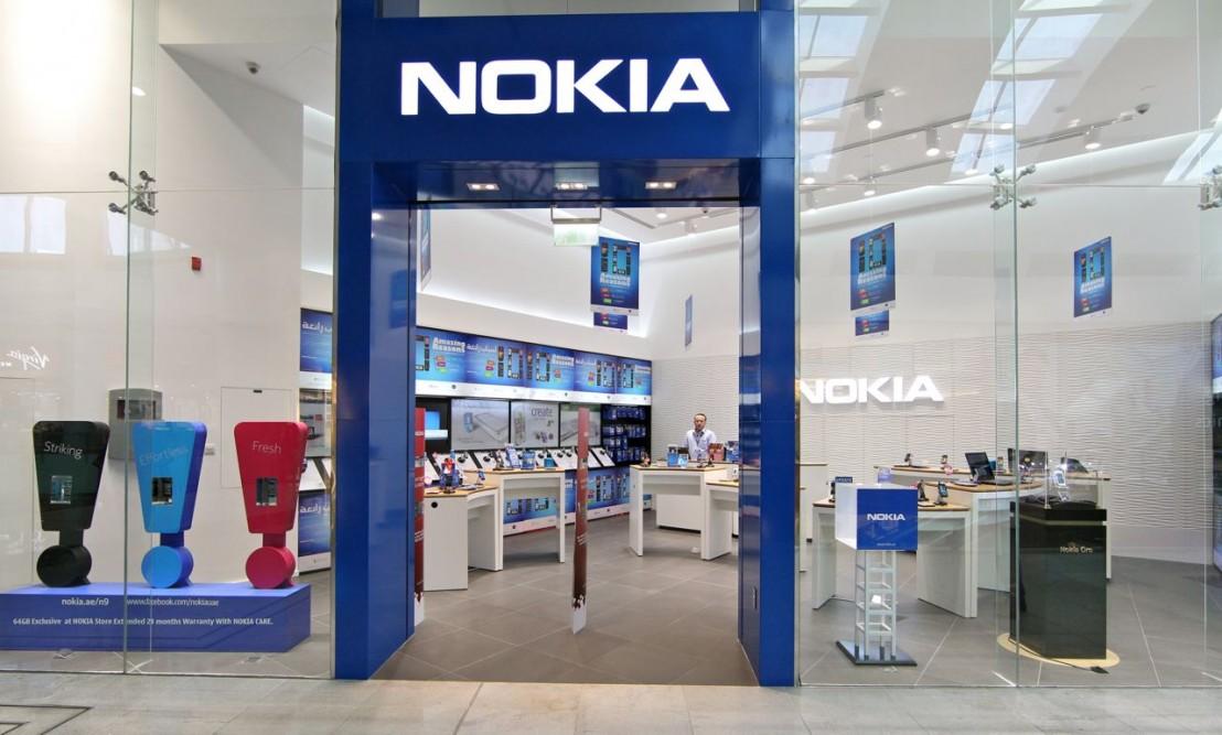 Nokia Retail 1_tcm87-18181