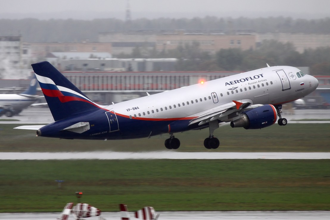 Aeroflot_Airbus_A319-111_VP-BWA_Kustov