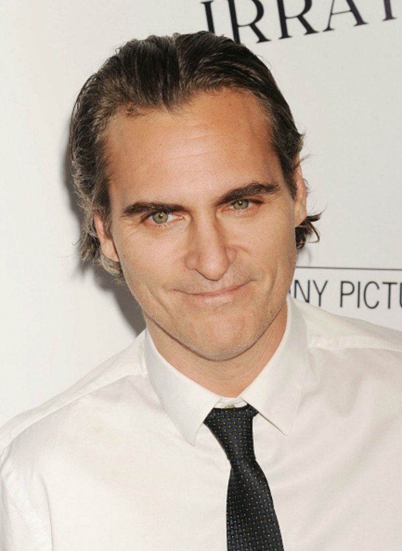 480188532-actor-joaquin-phoenix-arrives-at-the-gettyimages